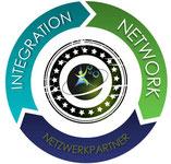 Integration Network: Elternnetzwerk in Hessen