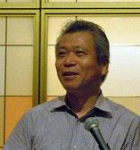 吉田 茂会長
