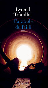 Parabole du failli Lyonel Trouillot