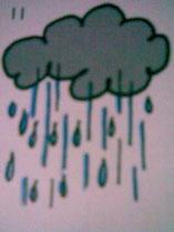 rain   /rein/
