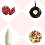 10 Superfoods That Help Slow Aging