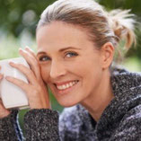 5 Foods That Will Help You Age Gracefully