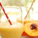 12 Delicious and Healthy Mango Recipes