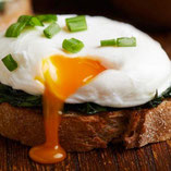 Easy Recipes That Help You Add More Choline to Your Diet