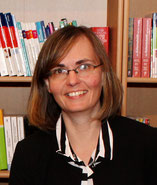 Anke Wernicke