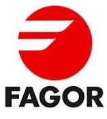 Servicio Técnico Reparación Fagor