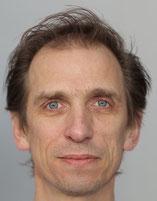 Henry Steinhau, Online-Kurs-Leiter Effizient arbeiten mit dem digitalen Werkzeugkasten