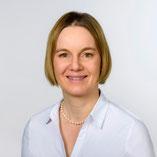 Dr. Nina Schwabe, Schmerztherapie Weinheim