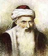 Иосеф бен Каро