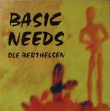 Basic Neeeds
