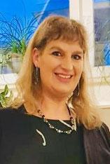 Sabrina Heinert