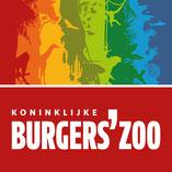 Burgers' Zoo korting via Social Deal