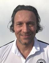 Thomas Iglinski
