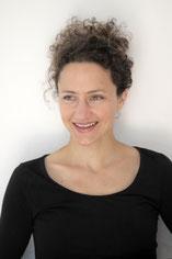 Anna Schweizer, Cello und Alexander Technik