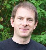 Dr. Pedro Gerstberger