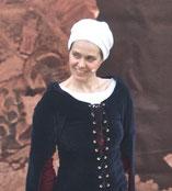 Stefanie Baumann