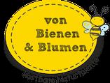 Rheine - Bienen - Imkerei - Propolis - Propolisverdampfer - Blütenpollen - Wachswickel - Bienenwachswickel - Propolissalbe - Propolistinktur - Propolistropfen