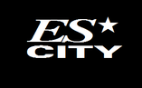 "Logo treno ""EUROSTAR CITY""."