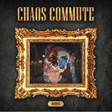 CHAOS COMMUTE - Mirror