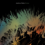 Andrew Paley - Sirens