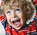 Spielgruppe, Biolino, Wien, Kinder, Kind, Biolino Institut, Emotionale Entwicklung, Spielen, Singen, Gestalten, Wintersemester;