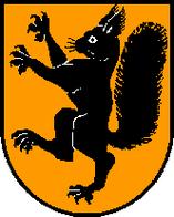 Schlüsseldienst Weilbach