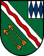 Schlüsseldienst St. Willibald