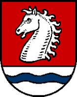 Schlüsseldienst Roßbach