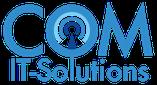 COM IT-Solutions