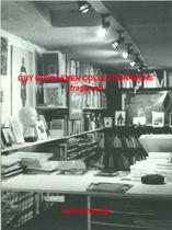 Guy Schraenen collectionneurs, Guy Schraenen Catalogue