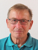 Patrice PERRIN VSC