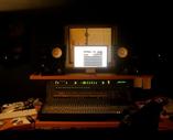 orphee-musique-partenaires-master-studio