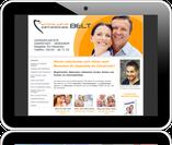 Ausführliche Infomationen und Downloads zum Thema Implantate in Griesheim bei Darmstadt