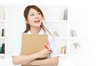 看護師協会の復職研修と病院の復職研修