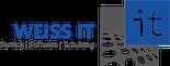 IT-Service Weiss - Service - Software - Schulung