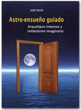 Libro Astro-ensueño guiado