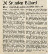 Dürener Zeitung 06.04.1988