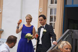 Hochzeit Inga & Chris