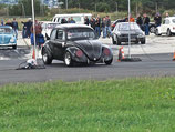 Das Drag Day 2014