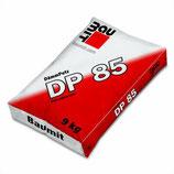 Dämmputz DP85