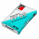 Stucksanierung Stuccoco Feinzug FF 89