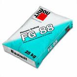 Stucksanierung Stuccoco Grobzug FG 88