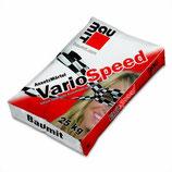 Ansetzmörtel Vario Speed