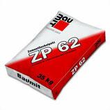 Zementsockelputz ZP 62