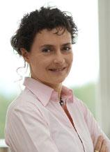 Steuerkanzlei Ettensperger - Gabi Friedl