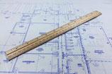 ArchitektIn oder RaumplanerIn oder Technische ZeichnerIn TischlerIn