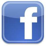 スタジオのFBページ 新情報随時アップしてます。ロゴをクリックでページに飛びます