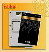 e-ink converter smart meter hausanschluss stromzähler  wasserzähler elektrozähler homeoffice arbeitszimmer arbeitgeberhilfe entschädigung elektrosmog neutralisieren sinsus 25 room converter sinus body e-smogwandler maag-isch i-like i+like akku hybrid tesl