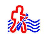 Logo Longe Côte - Marche aquatique