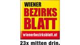 Wiener Bezirksblatt
